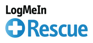 logmein rescue phone number