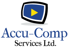 Accu-Comp Services